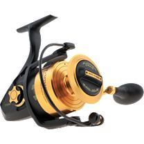 Penn Spinfisher V SSV7500 Reel