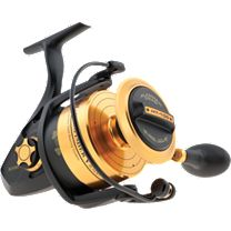 Penn Spinfisher V SSV8500 Reel