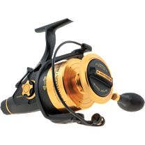 Penn Spinfisher V SSV8500LL Reel