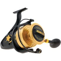 Penn Spinfisher V SSV9500 Reel