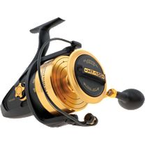Penn Spinfisher V SSV10500 Reel