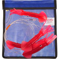 Moldcraft Seaway Squid Daisy Chain