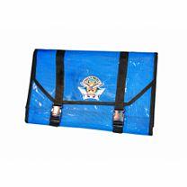 Pakula Dojo Mesh Lure Bags