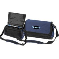 Nomad ANT-SB7 Surf Jetty Bag