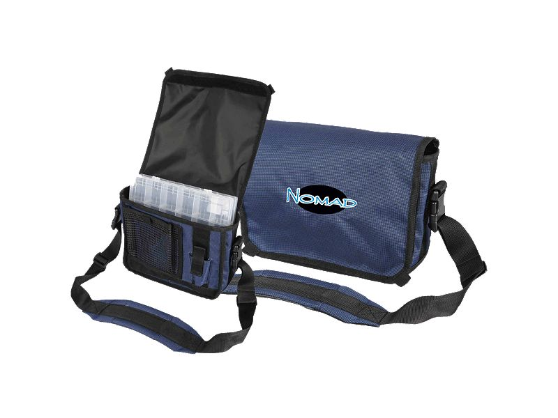 Nomad ANT-SB6 Surf Jetty Bag