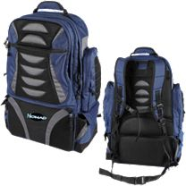 Nomad Large Backpack