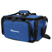 Nomad Medium Tackle Bag