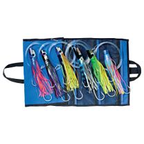 Marlin Magic Billfish Pack