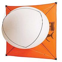 SeaQualizer Kite Thongs