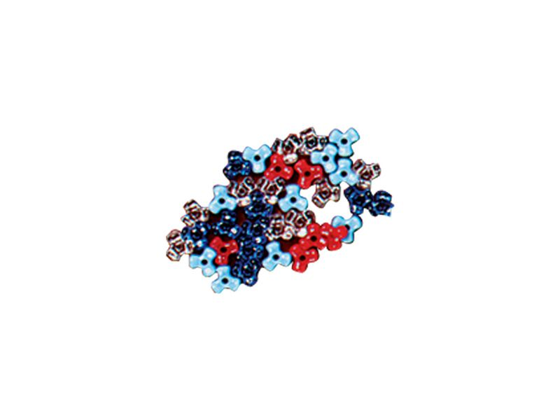Rigging Beads