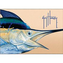 Guy Harvey Doormats