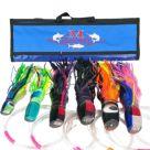 Marlin Magic Blue Marlin Pack