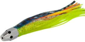 Pusher Jets - Pusher Jet - Electric Dorado