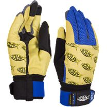 AFTCO Bluefever Wiremax Glove