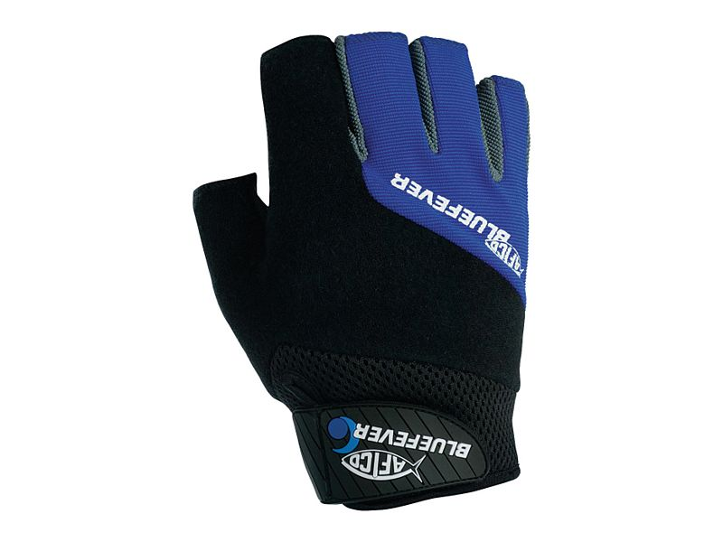AFTCO Bluefever Short Pump Glove