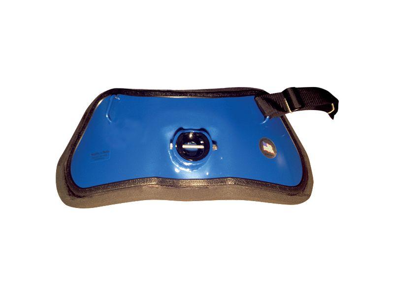 Smitty Bluefin Super Special Belt
