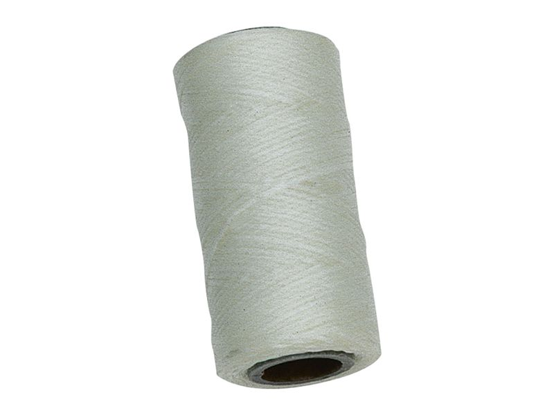 Heavy Duty Waxed Rigging Thread
