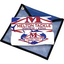Melton Gone Fishin' with Dad Pack
