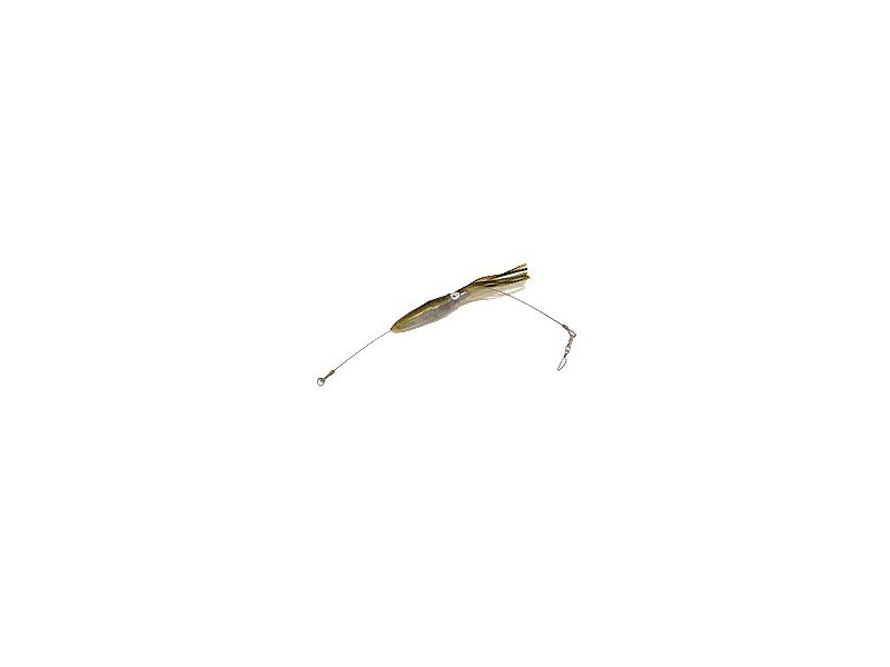 Tournament Cable Dredges - Unrigged