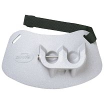 SKB Fighting Belt