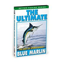 The Ultimate Blue Marlin