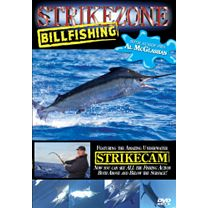 Strikezone: Billfishing