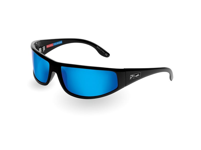 Pelagic Icepick Sunglasses