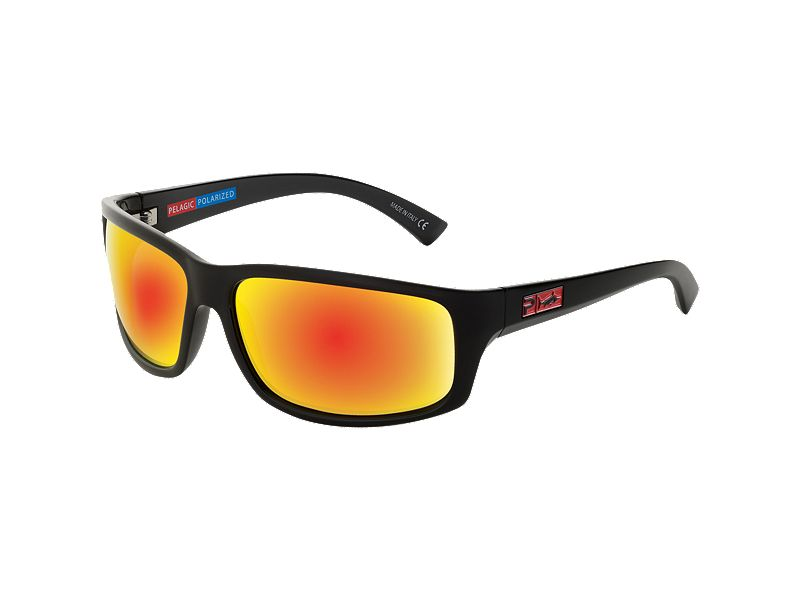 Pelagic Cruzer Sunglasses