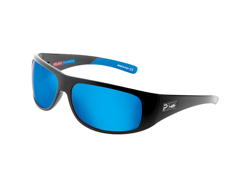 Pelagic Legend Sunglasses