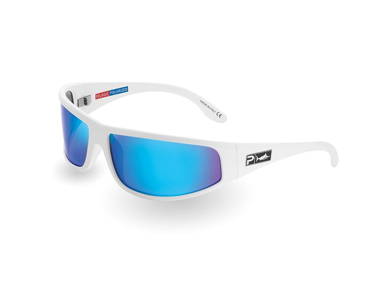Pelagic Icepick Sunglasses