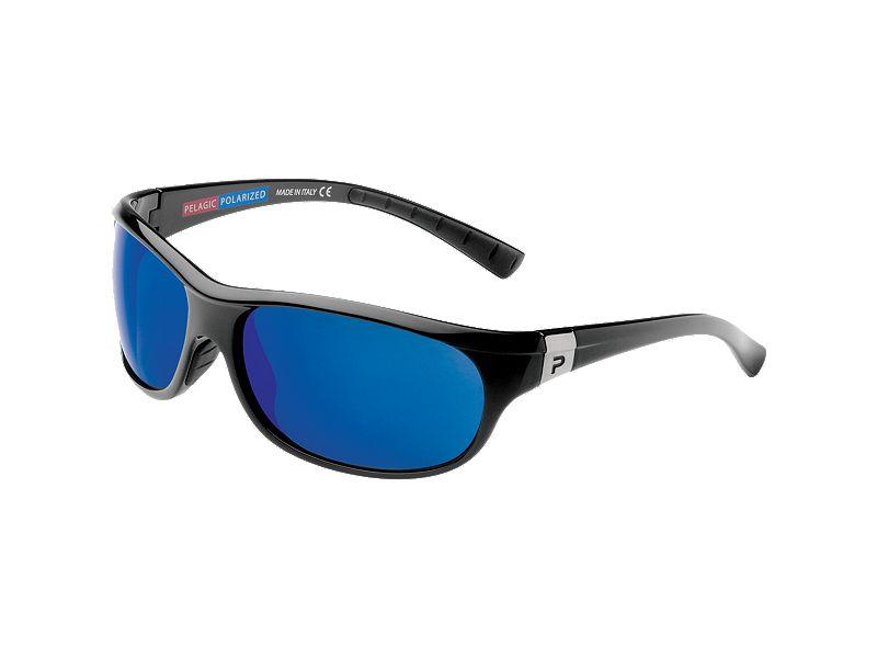 d2586216ee Pelagic Fish Hook Sunglasses