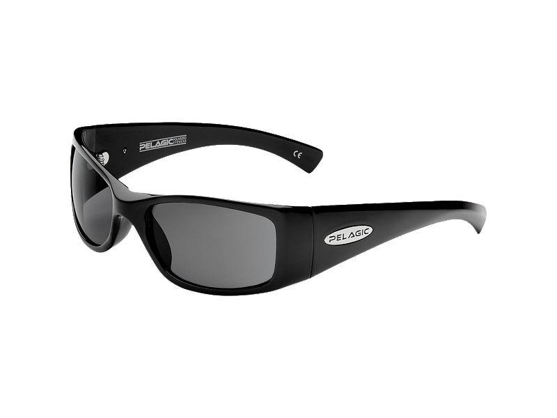 Pelagic Baja Sunglasses
