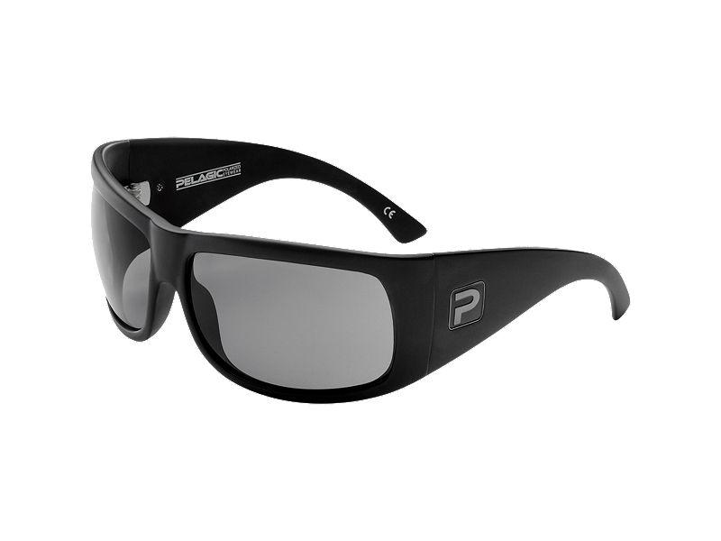 Pelagic Kahuna Sunglasses