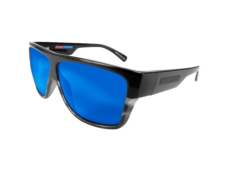 Pelagic Regulator Sunglasses