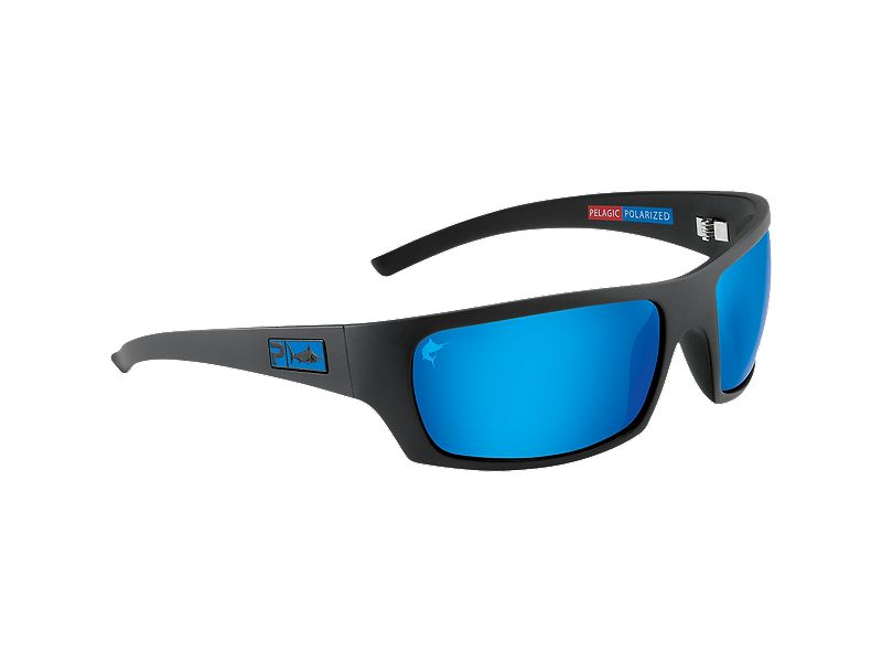 Pelagic The Mack Sunglasses