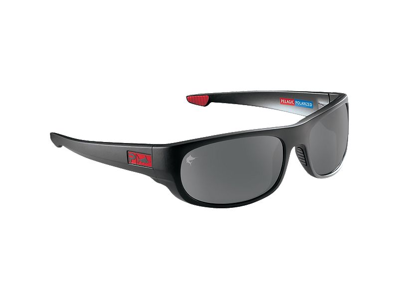 Pelagic Razer Fish Sunglasses