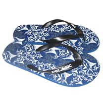 Pelagic Makaira Sandals