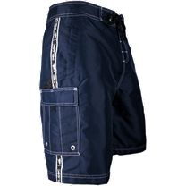 Pelagic Blackfin Boardshorts