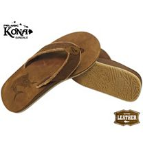 Pelagic Kona Sandals