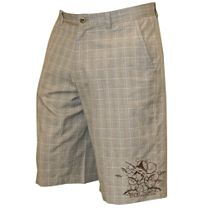 Pelagic Catalina Walkshorts