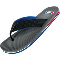 Pelagic Cruzer Sandals