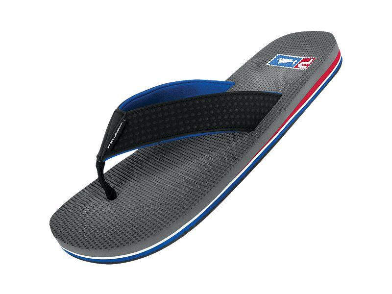 Pelagic Cruzer Sandals