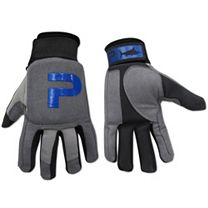 Pelagic Wireman HD Gloves