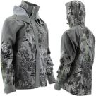 Huk Kryptek All Weather Jacket