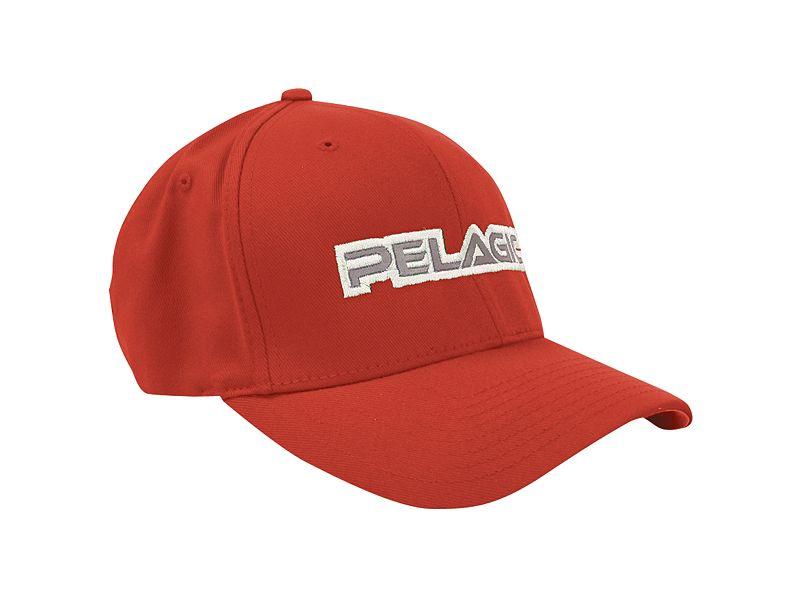 Pelagic Cap