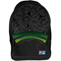 Pelagic Dorado Backpack