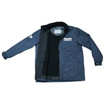 Pelagic Offshore Jacket