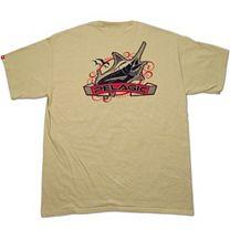 Pelagic Marlin Grando T-Shirt