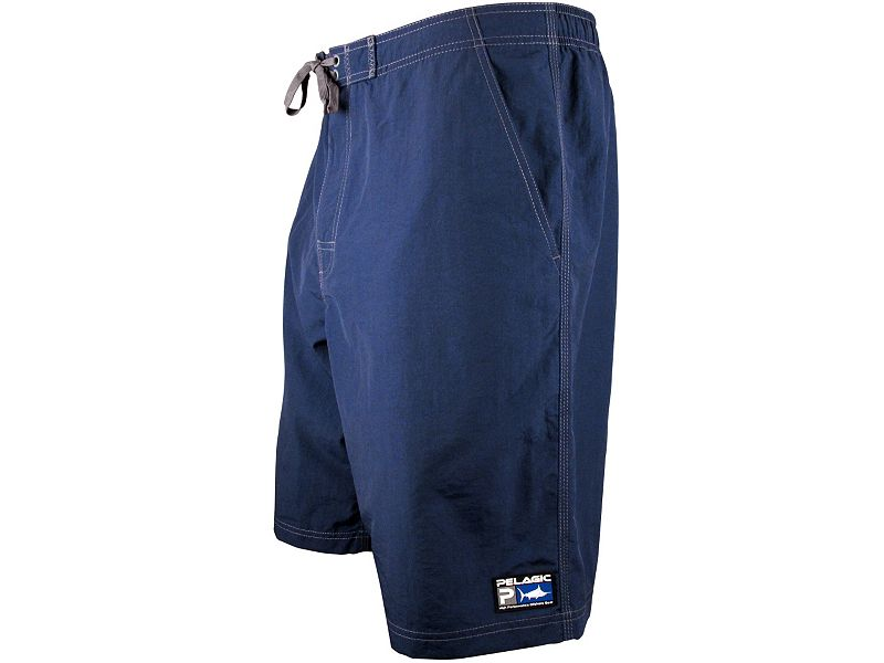 Pelagic Kona Shorts