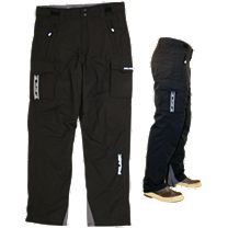 Pelagic Hurricane Pants